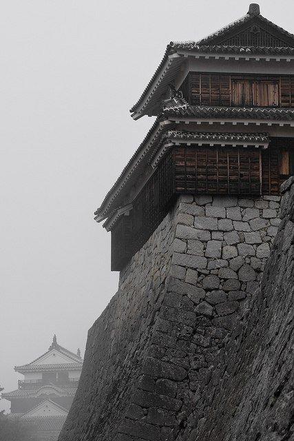 китайская башня, архитектура китая