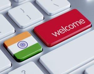 срочная виза в индию