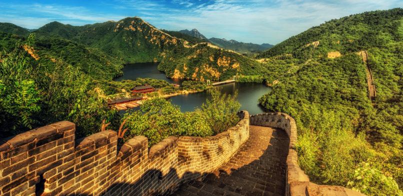 Туры в Китай: экскурсионные, индивидуальные, комбинированные, шоп туры, оздоровительные, пляжные