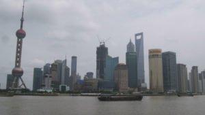 китайская виза срочно в москве