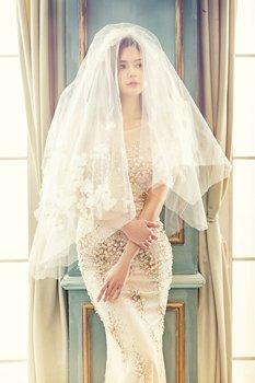 свадьба в китае1