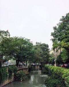 chineese-park