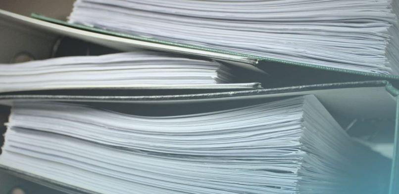 Документы для скачивания