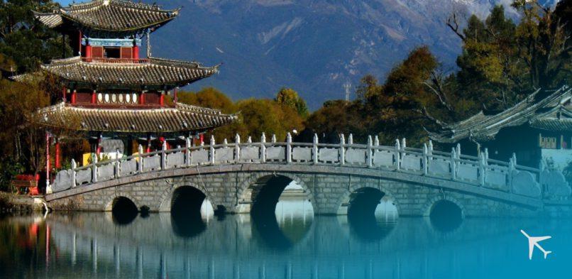 Отказ в выдаче китайской визы